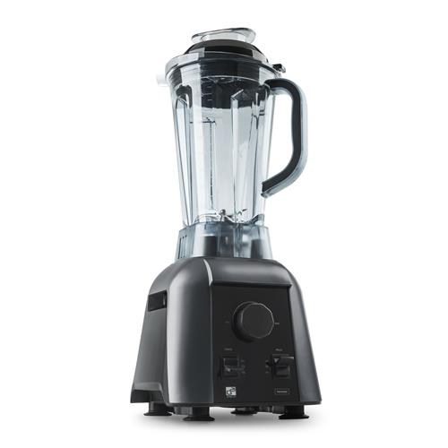 Blender G21 Perfection Graphite Black PF 1700GB