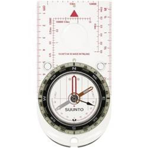 Kompas Suunto M-3 G/CL CM SS021370000 1383299