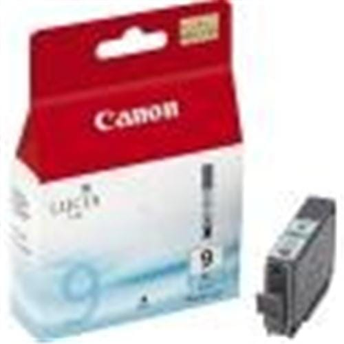 Kazeta CANON PGI-9PC photo cyan PIXMA Pro 9500 1038B001