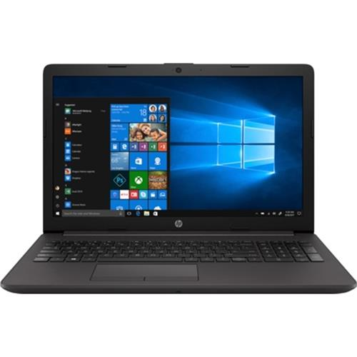 HP 250 G7 15.6 FHD i3-7020U/8GB/256GB/BT/DVD/W10P 6BP58EA#BCM