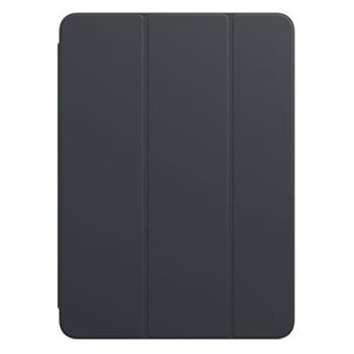 iPad Pro 11'' Smart Folio - Charcoal Gray MRX72ZM/A