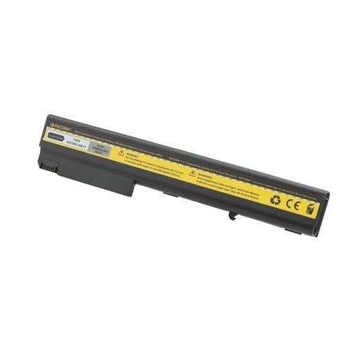 PATONA Aku HP NX8220 4400mAh Li-Ion 14,8V ! PT2085