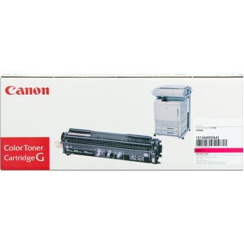 Toner CANON EP-84 (CRG-G) Magenta iRC624, CP 660 1513A003