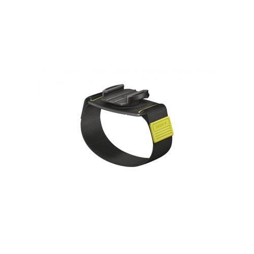 Sony AKA-WM1 držiak na zápästie pre Actioncam AKAWM1.SYH