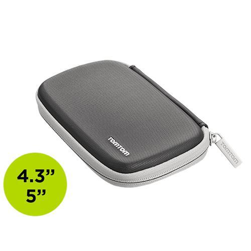 TomTom Prenosné puzdro Classic Carry Case (4/5'') 9UUA.001.63