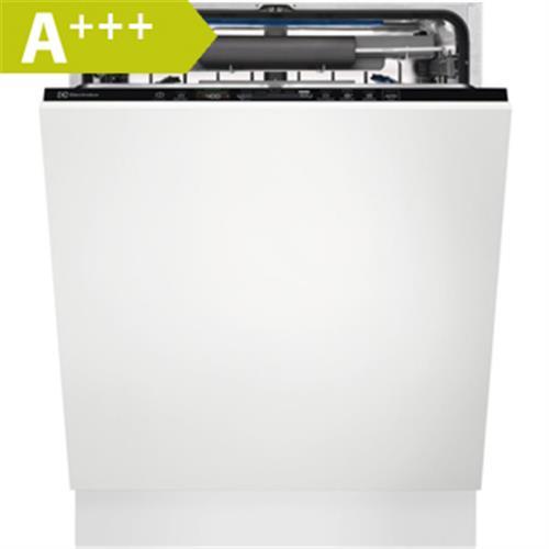 ELECTROLUX Vstavaná umývačka riadu EES69310L