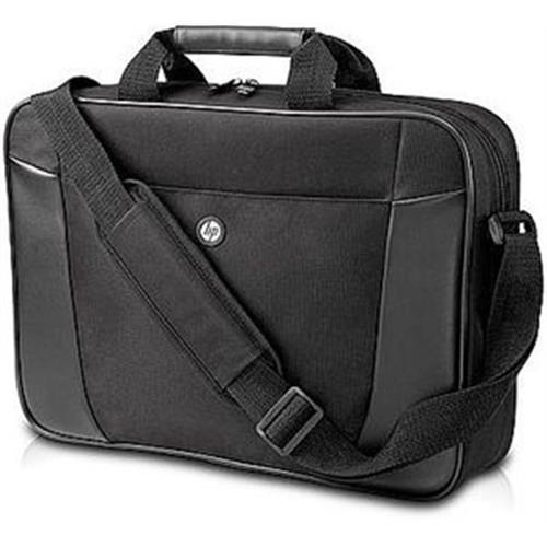 HP Essential Top Load Case H2W17AA#AC3