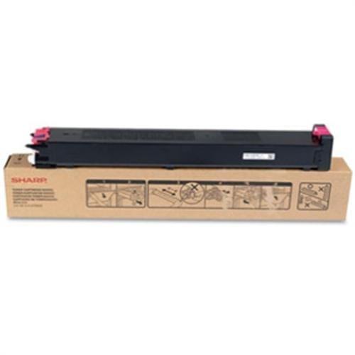 Toner SHARP MX-23GTMA Magenta MX-2010U/2310U/3111N/3111U