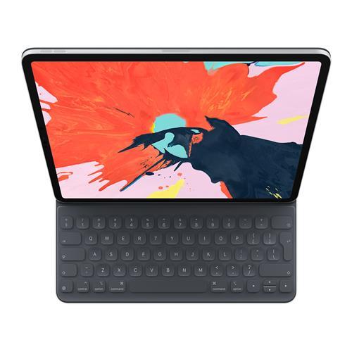 iPad Pro 12,9'' (Gen 3) Smart Keyboard Folio - IE MU8H2Z/A