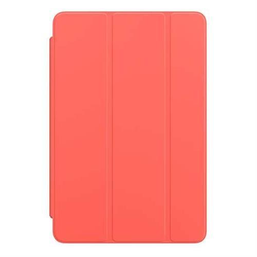 Apple iPad mini Smart Cover - Pink Citrus MGYW3ZM/A