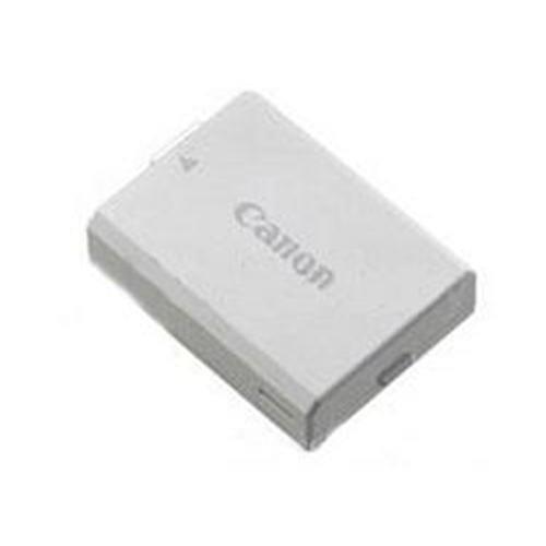 Canon LP-E8 akumulátor pre EOS 550D 4515B002AA