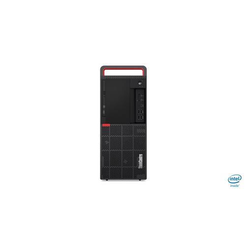 Lenovo TC M920t TWR/i9-9900/512SSD/16GB/DVD/W10P 10SF0032XS