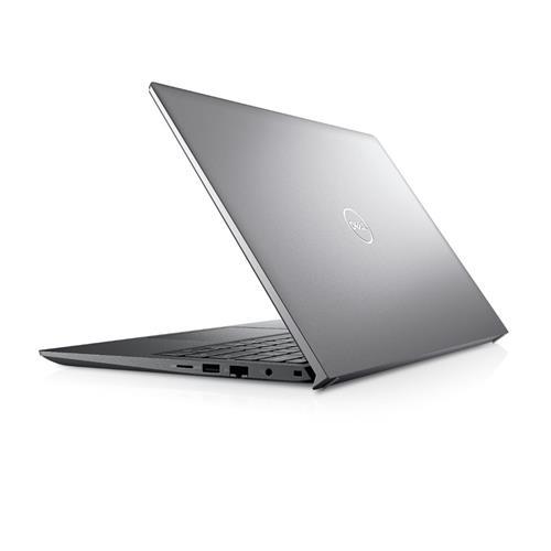 Dell Vostro 5410 14'' FHD i5-11300H/16GB/512GB SSD/MX450/USB-C/FPR/HDMI/W10Pro/3RNBD/Šedý F4Y67