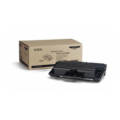 Toner XEROX Black pre Phaser 3635MFP (50 00 strán) 108R00794