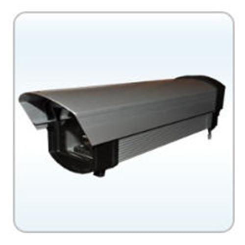 Toner DELL 1235cn cyan (1K) 593-10494