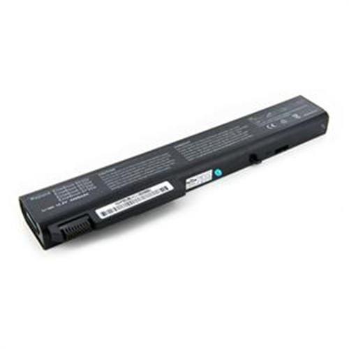 Whitenergy bat. pre HP EliteBook 8530p 14.4V 4400mAh 04945