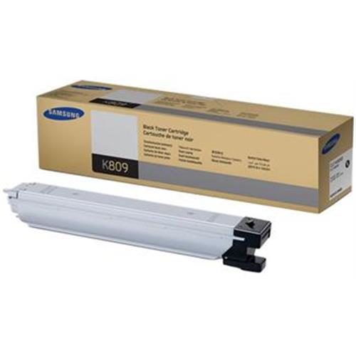 toner SAMSUNG CLT-K809S CLX 9201/9251/9301 black CLT-K809S/ELS