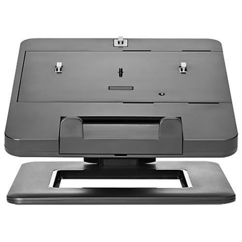 HP Dual Hinge II Notebook Stand E8F99AA#AC3