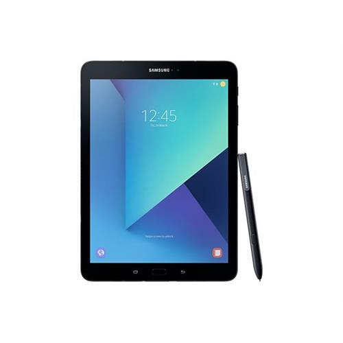 """Tablet Samsung GALAXY Tab S3 9.7"""" T820 (32 GB) WiFi, čierny SM-T820NZKAXSK"""