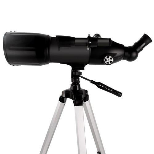 Teleskop Levenhuk Skyline Travel 80 72053