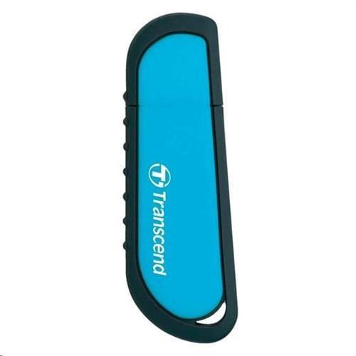 USB Kľúč 32GB Transcend JetFlash V70, modrý TS32GJFV70