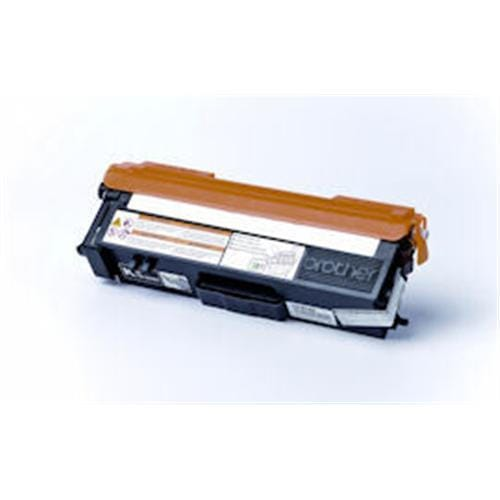 Toner BROTHER TN-320 Black HL-4150CDN/4570CDW, MFC9460CDN TN320BK