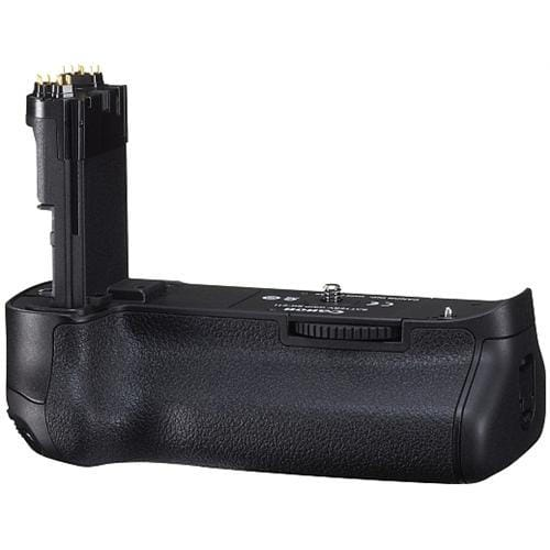 Canon BG-E11 - Battery grip pre EOS 5D Mark III 5261B001