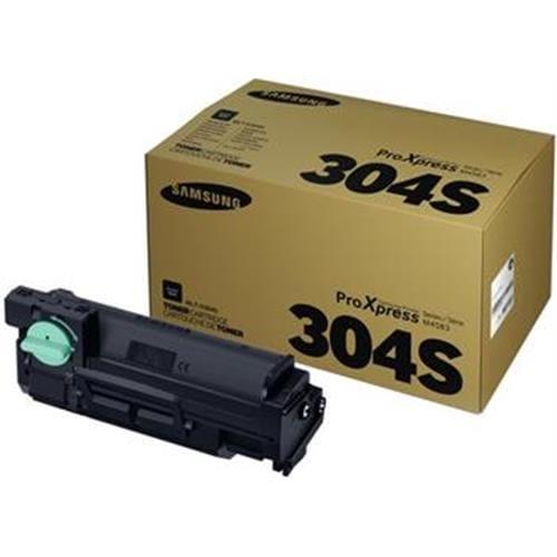 Toner SAMSUNG MLT-D304S ProXpress SL-M4583FX (7.000 str.) MLT-D304S/ELS