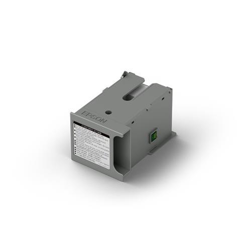 "maintenance kit EPSON SC-T3100, T5100 (""odpad. nadoba"") C13S210057"