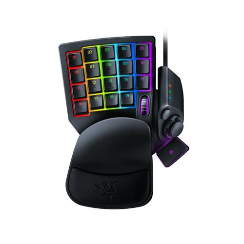 Herná klávesnica Razer Tartarus Pro RZ07-03110100-R3M1