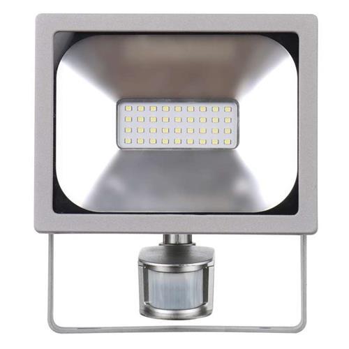 EMOS LED REFLEKTOR 20W-PIR PROFI 1531271020