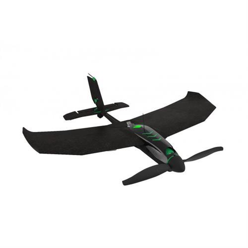 TobyRich SmartPlane Pro TR-SPPR01-017