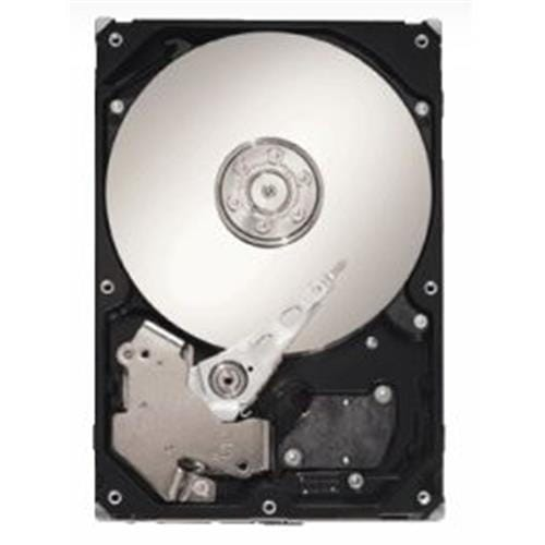 "Pevný Disk Seagate Video 3TB, 3,5"", 64MB, 5900RPM, SATAIII ST3000VM002"