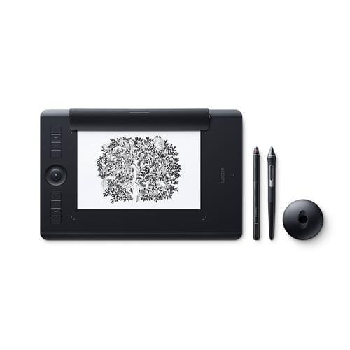 Tablet Wacom Intuos Pro Paper M PTH-660P