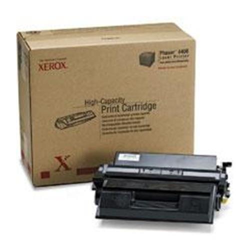 Toner XEROX Black pre Phaser 4400 (10tis strán) 113R00627