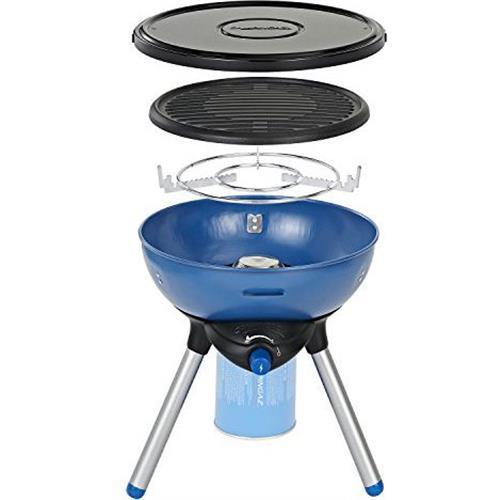 Campingaz Party gril 200 S 32cm 58444878