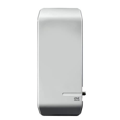 Anténa OFA SV9450 Full HD Outdoor aktívna 44dB