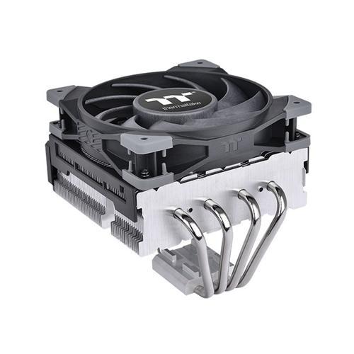 Thermaltake Chladič TOUGHAIR 310 CPU Air Cooler CL-P073-AL12BL-A