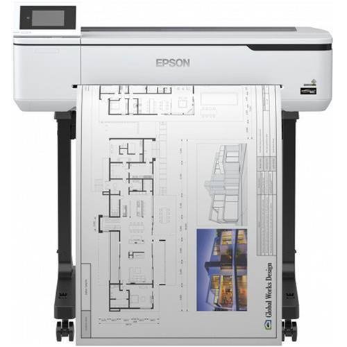 Epson SureColor SC-T3100 C11CF11302A0