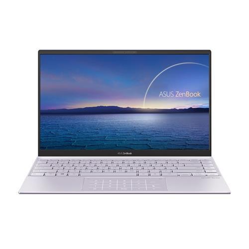 ASUS Zenbook UX425JA - 14'' FHD/IPS/Core i5-1035G1/8GB/512GB SSD/W10 Home (Lilac Mist/Aluminum) UX425JA-BM147T