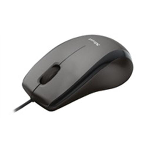 Myš TRUST Optical Mouse MI-2275F, USB 15862