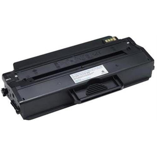 Toner DELL G9W85 Black B1260dn/B1265dnf (1.500 str.) 593-11110