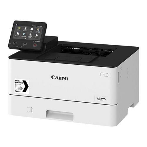 Tlačiareň Canon i-SENSYS LBP228x 3516C006AA