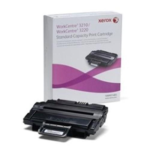 Toner XEROX Black pre 3210MFP/3220MFP (4.100 str) 106R01487