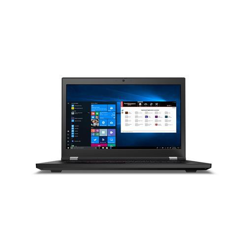 "LENOVO ThinkPad/Workstation P17 G1 - i7-10750H,17.3"" FHD,16GB,512SSD,nvd T1000 4GB,ThB,cam,W10P,3r prem.onsite 20SN002SCK"
