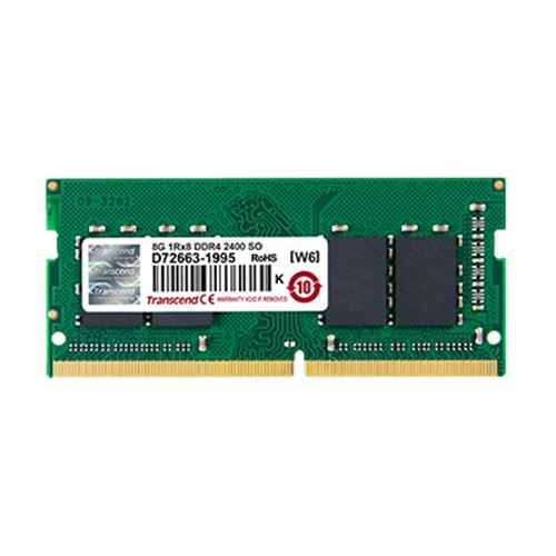 G.Skill DDR3L 8GB 1600MHz CL11 SO-DIMM 1.35V F3-1600C11S-8GSL
