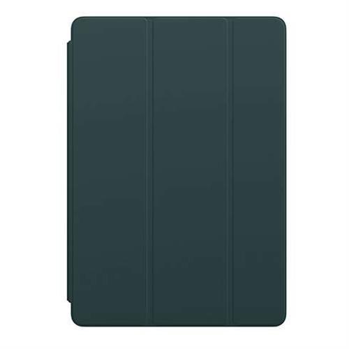 Apple Smart Cover for iPad (8th generation) - Mallard Green MJM73ZM/A