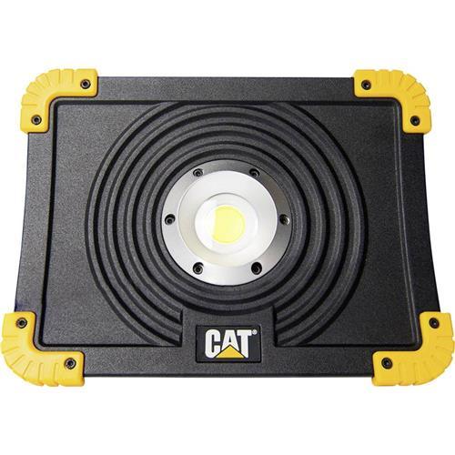 Pracovné osvetlenie CAT CT3530EU 230 V 1592559