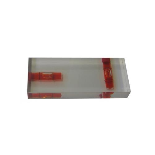 Malá vodováha SOLA R102 PKOD-2168