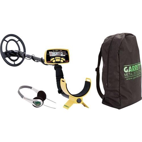 Detektor kovu Garrett ACE 250 99 269 99269
